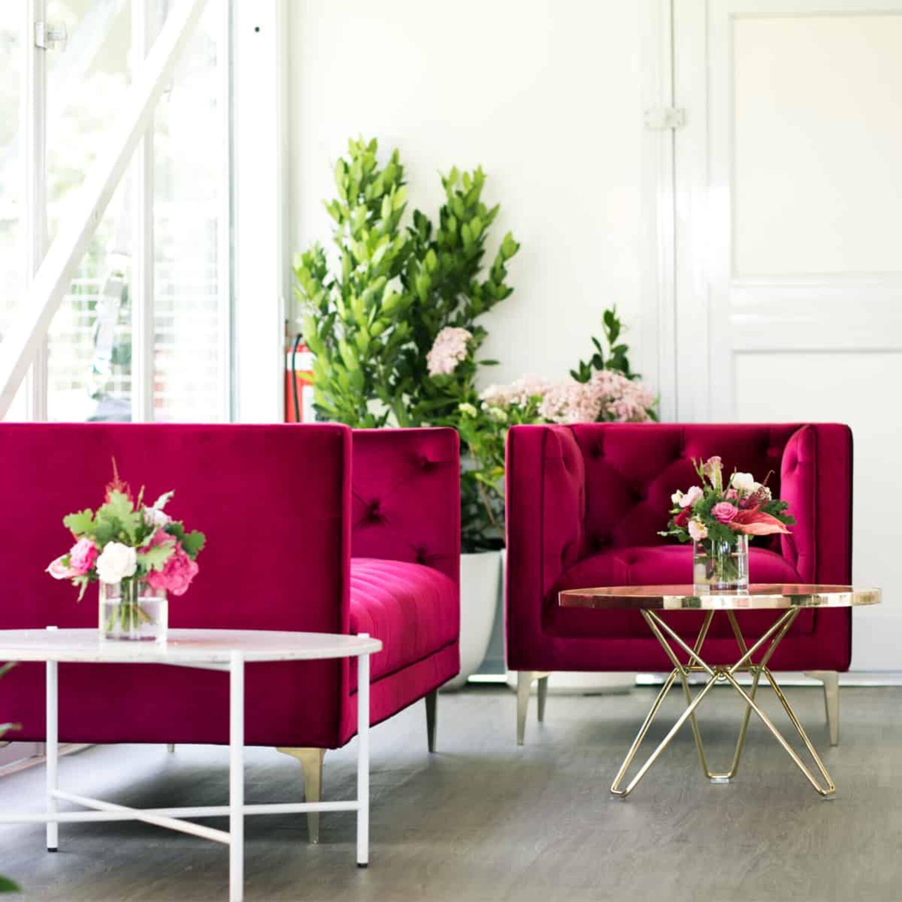 wedding chair covers hire melbourne bedroom harvey norman dann event nouba au