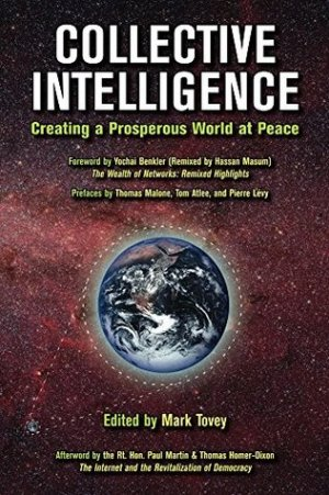 Collective Intelligence book