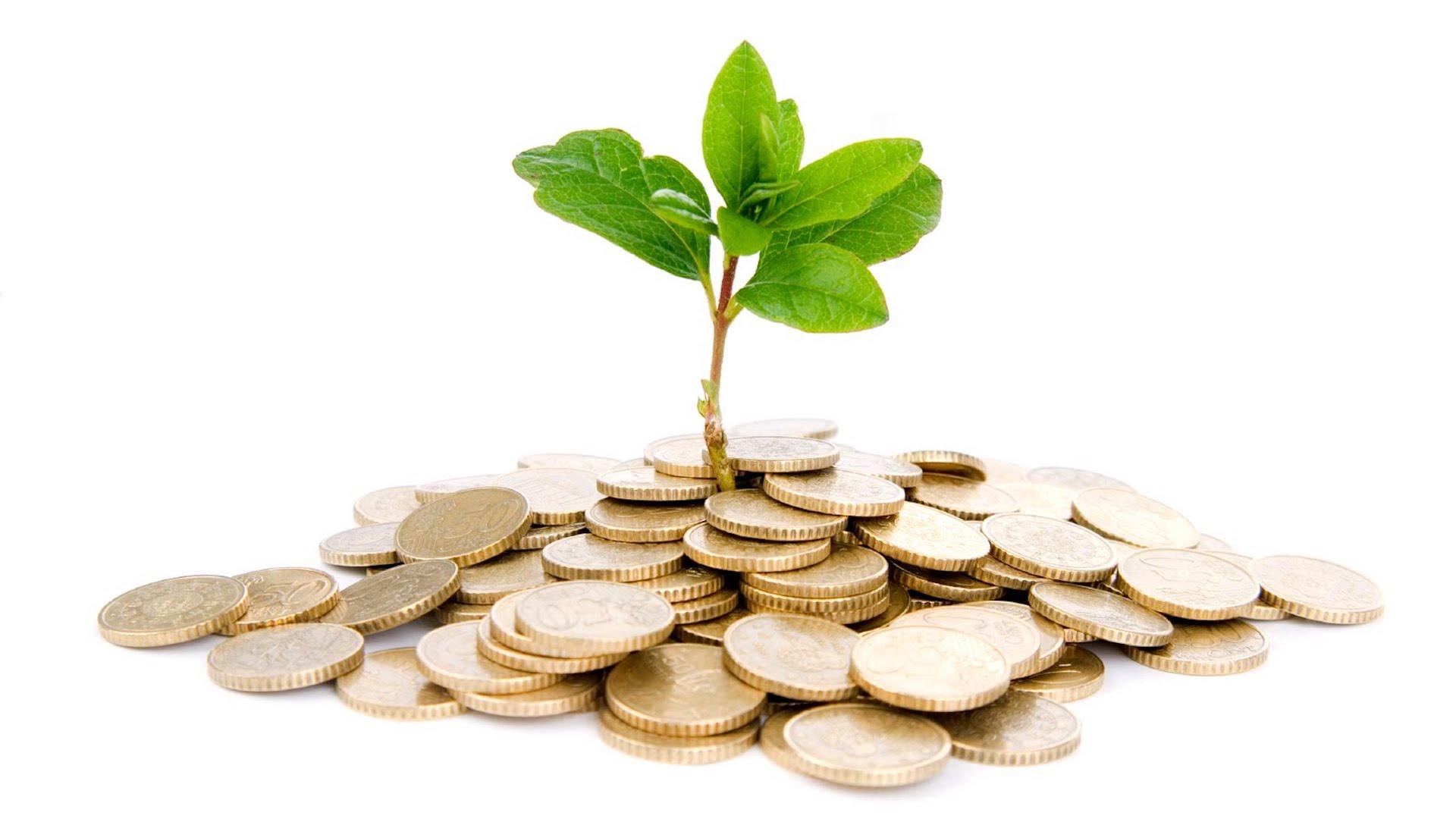 L'économie de marché finance-t-elle l'économie du don ?