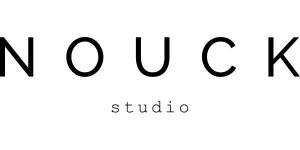 LOGO-NOUCK-STUDIO