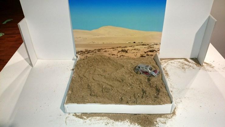 QatarGigaVsMonster-desert