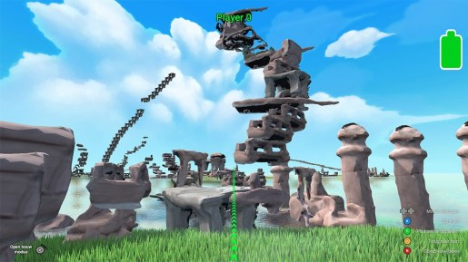 Screenshot-Waterworld1