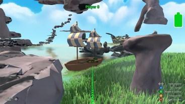 Screenshot-Waterworld3