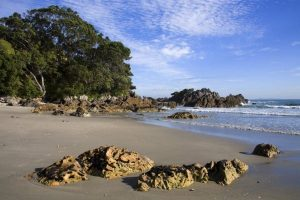 n°25 La plage de Maunganui en Nouvelle Zélande-photo TripAdvisor