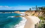 laguna-beach-california-728x464