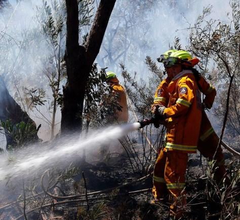 australie-pompiers