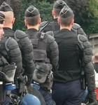 Gendarmes_mobiles_p1200789