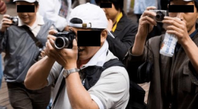 TOURISME : POURQUOI LE MARCHÉ CHINOIS EST UNE MAUVAISE OPTION