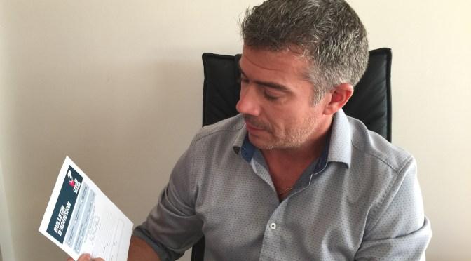 43 000 ÉLECTEURS EN SUSPENS DEVANT LA COUR EUROPÉENNE DES DROITS DE L'HOMME : Ceux dont le droit de suffrage est gelé aux provinciales de Calédonie