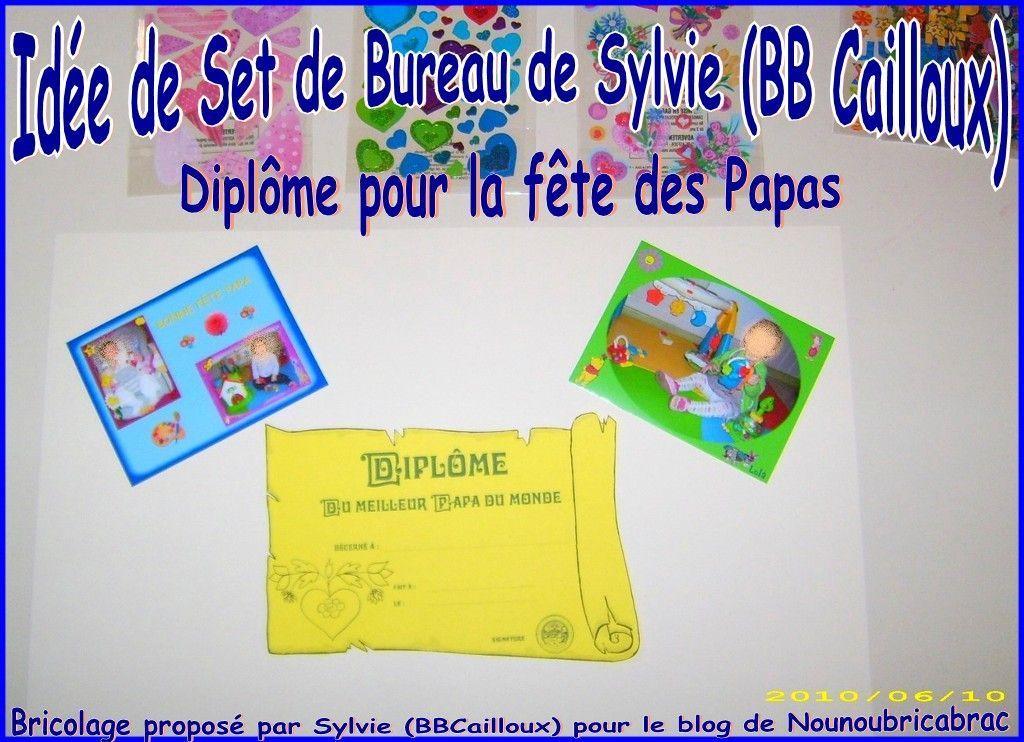 3 Bureau Des Diplomes 56 Images Remise Des Diplmes