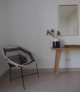 O Lugar Guest House, Porto Covo