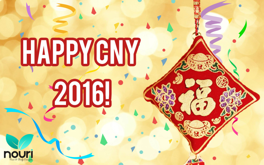 CNY-intro-web