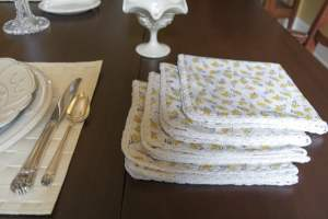 napkin stack1 (1 of 1)