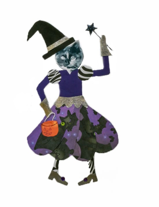 puddles-the-bad-witch