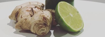 lime-and-ginger