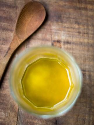 Clarified-butter.jpg