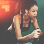 Fitness Wellness Programs Toronto