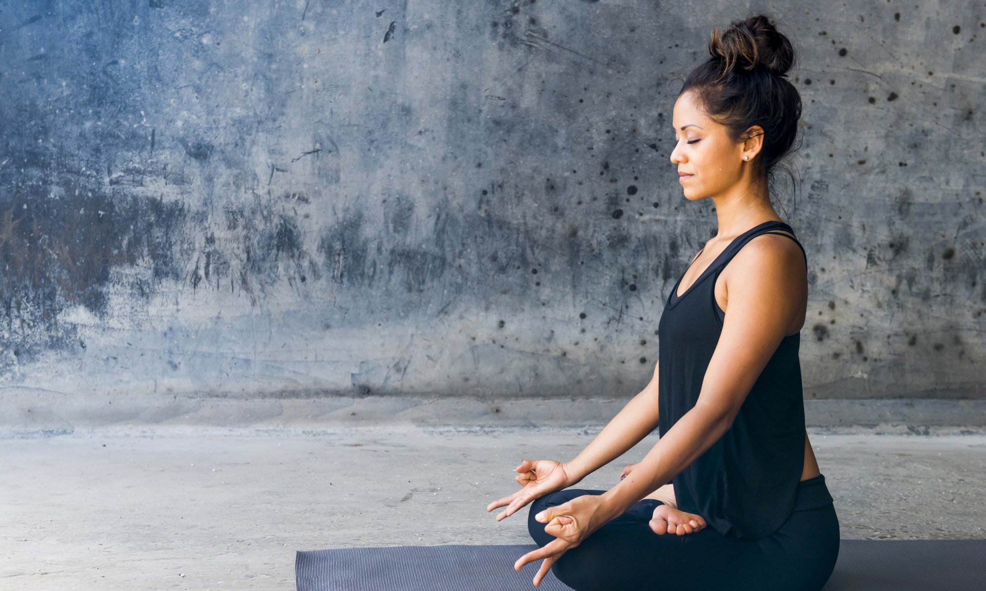 Personal Health and Wellness Coach