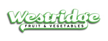 WESTRIDGE FRUIT & VEGETABLES LOGO