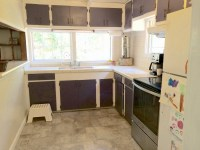 Minimalist Cabin Home Tour - Kalin - Nourishing Minimalism
