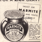 Marmite ad
