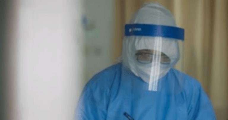 Is Coronavirus Contagious?