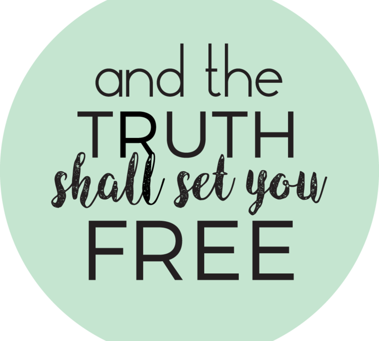 What Is Your Truth? Ask, Release and Let The Answers Come