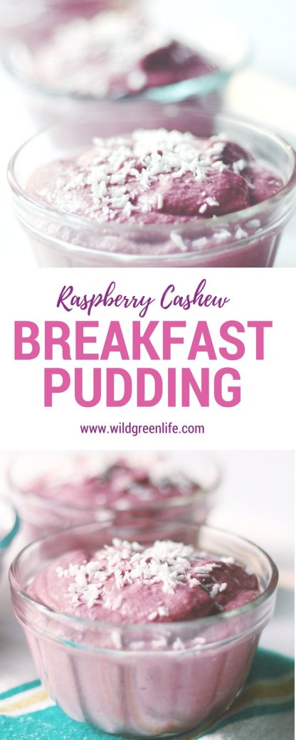 A tasty, healthy, and filling breakfast! Best enjoyed with a cup of matcha green tea! Click through to read more, or pin to save for later!