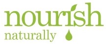 Nourish Naturally - Facial and nail care
