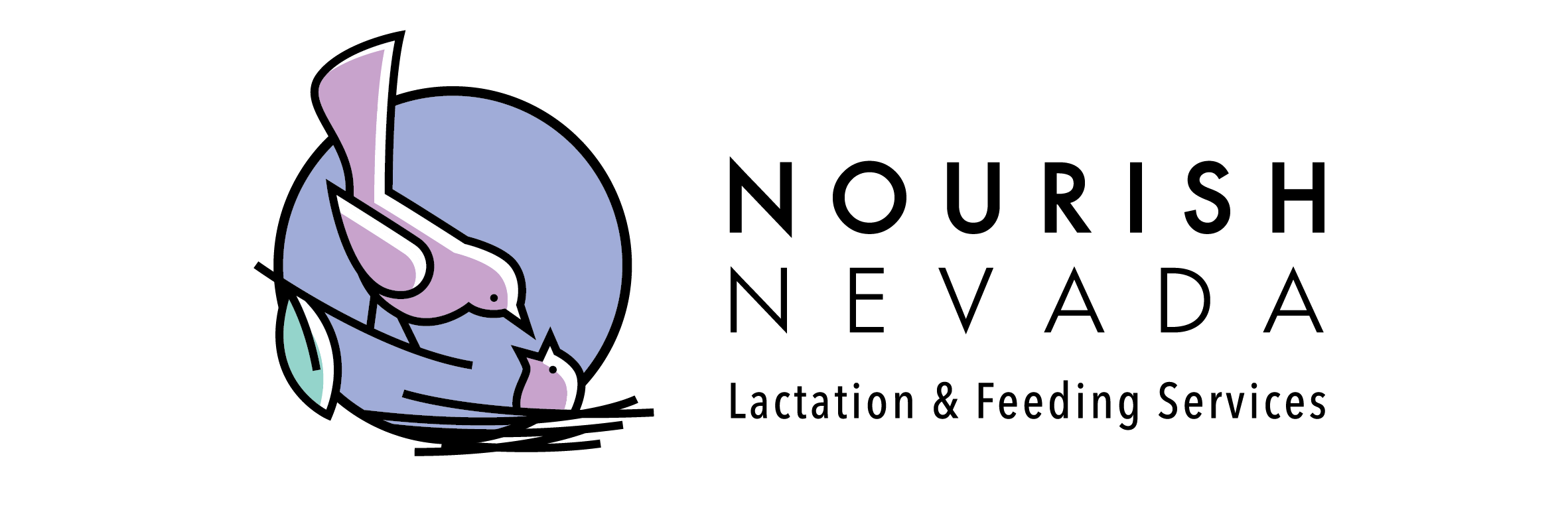 Nourish Nevada Breastfeeding Consultants