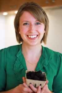 Rebecca | Nourish Nutrition Blog | www.nourishnutritionblog.com