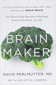 brain-maker