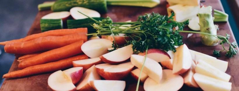 Whole Foods- NourishYourLife.org