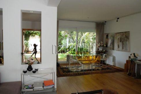 villa-220-m²-3-chambres-chantimar_17983979