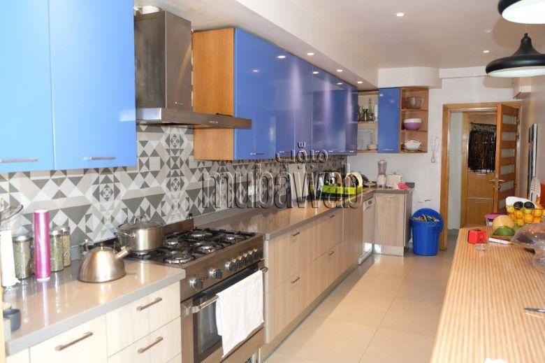 villa-220-m²-3-chambres-chantimar_17983981