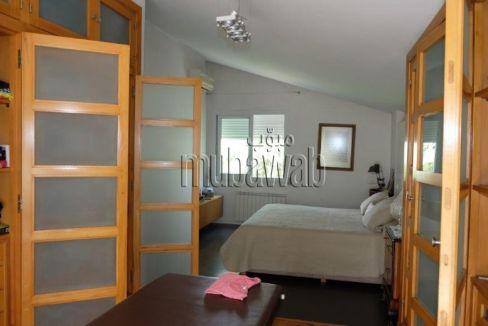 villa-220-m²-3-chambres-chantimar_17983983