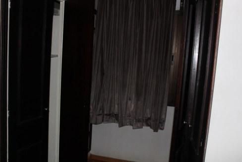 à louer appartement familial de 175 M2