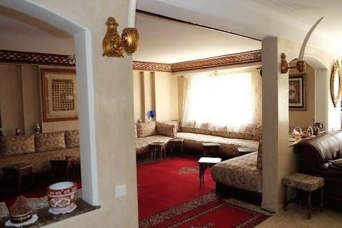 unique et splendide Appartement de 295 m² à vendre