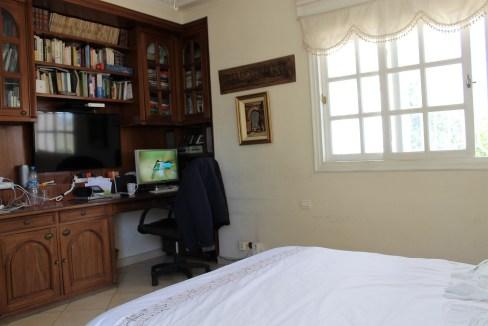 vente appartement mers sultan nourreska neuf