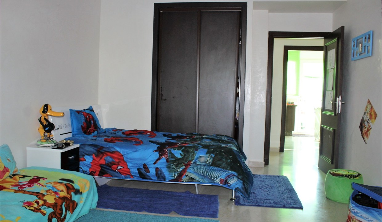 chambre_enfant_apart_vente
