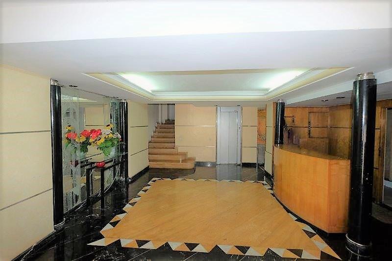 Maroc Casablanca sur racine très chic Appartement à acheter de 200 m². PRIX INTERESSANT