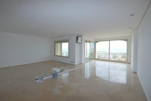 à louer appartement de 230 m²