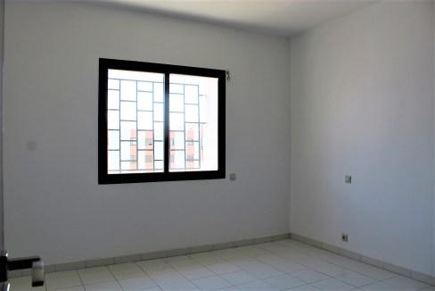 location meublée terrasse gauthier