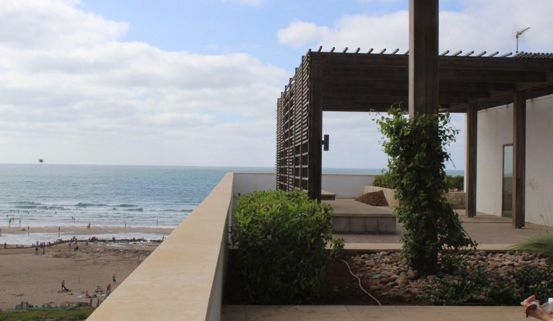 Casablanca (ANFA PLACE) Saisissez l'opportunité du privilege