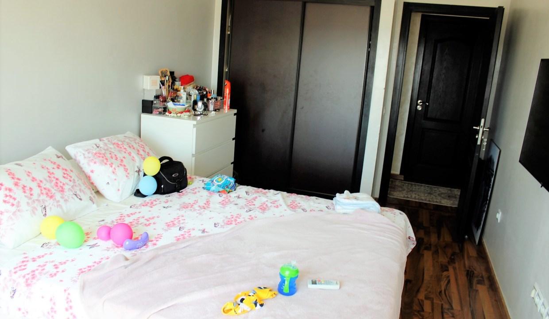 loction meuble neuf dar bouazza