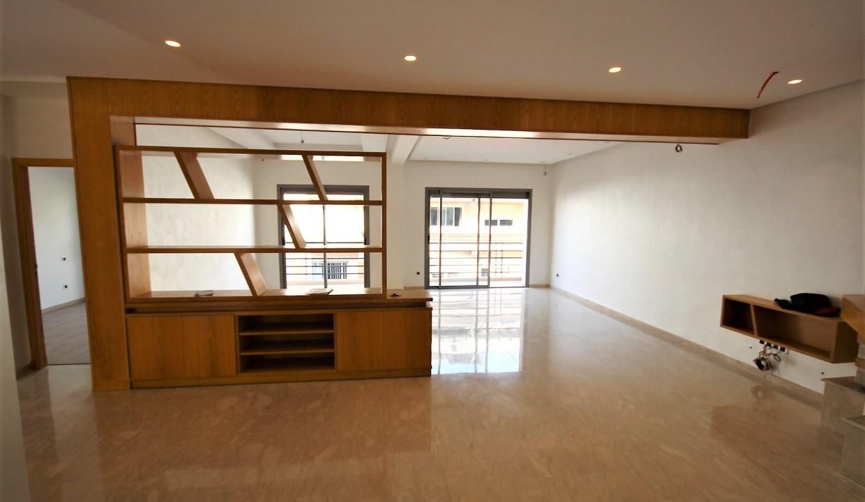appartement neuf vente casablanca maroc
