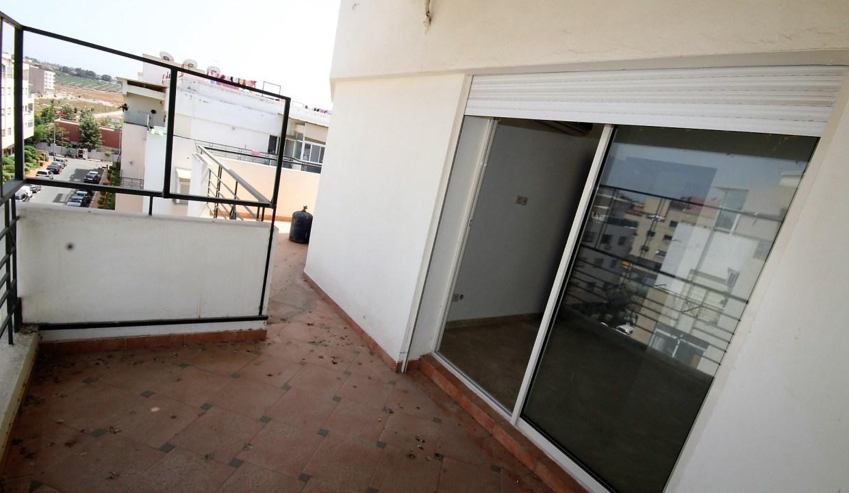 appartement de 2 chambres de 85 m² Casablanca Jnane  Californie