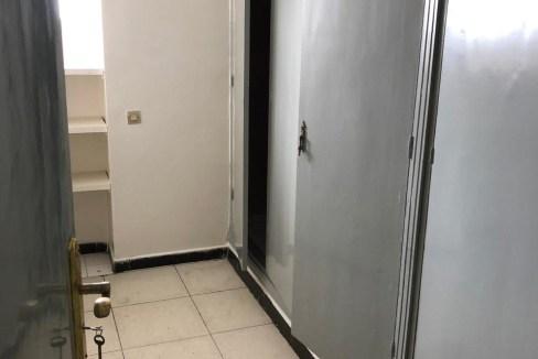 bureau-sans-vis-a-vis-proche-casafinance-city-11