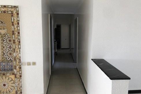 bureau-sans-vis-a-vis-proche-casafinance-city-4