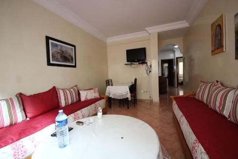a-louer-parfait-meuble-2-chambres-avec-balcon-dans-rue-calme-001-min